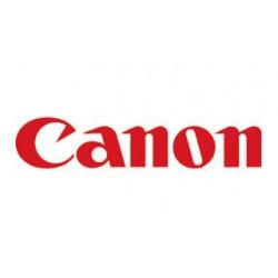 Canon Orjinal Toner