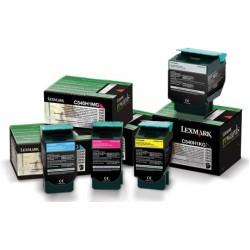 Lexmark Muadil Toner Fiyatları