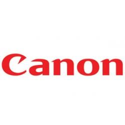 Canon Orjinal Fotokopi Tonerleri