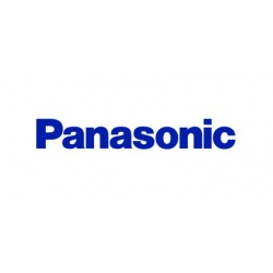 Panasonic Orjinal Toner