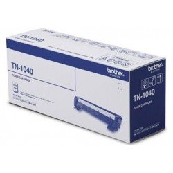 Brother TN 1040 Orjinal Toner