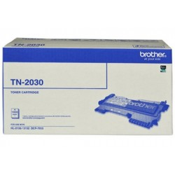 Brother TN 2060 Orjinal Toner