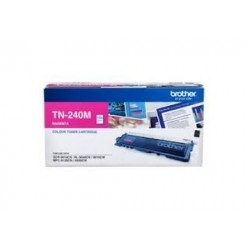 Brother TN261 Sarı Orjinal Toner