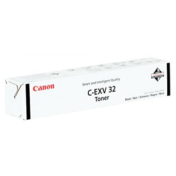 Canon C-EXV-32 Orjinal Fotokopi Toner