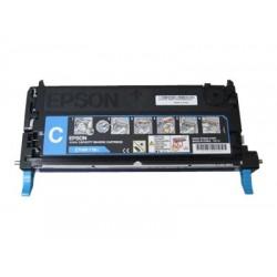 Epson C2800 C13S051160 Orjinal Mavi Toner Y.K.