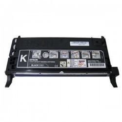 Epson C2800 C13S051161 Orjinal Siyah Toner Y.K.