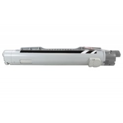 Epson C3000 C13S050213 Orjinal Siyah Toner
