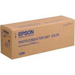 Epson C9300 C13S051209 Orjinal Renkli Drum Unitesi