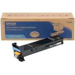 Epson CX28-C13S050492 Orjinal Mavi Toner