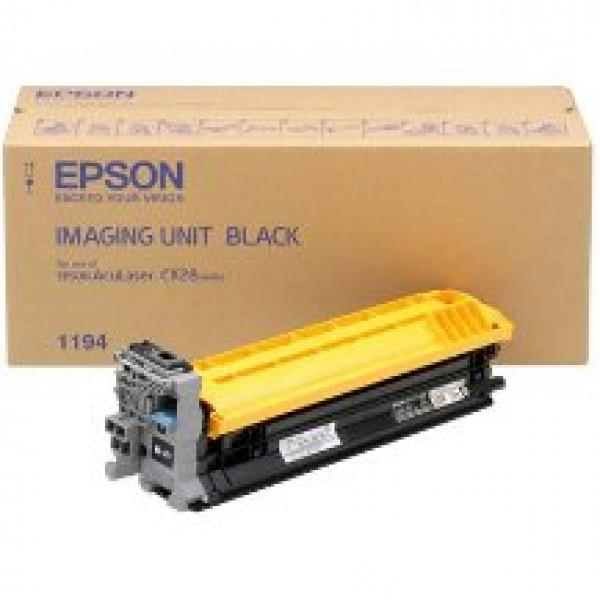 Epson CX28-C13S051194 Orjinal Siyah Drum Unitesi