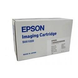Epson EPL-3000 C13S051020 Orjinal Toner