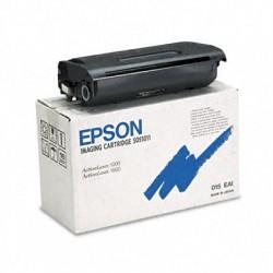 Epson EPL 5200/C13S051011 Orjinal Toner