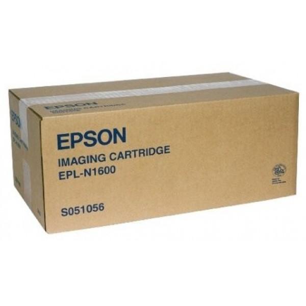 Epson EPL-N1600-C13S051056 Orjinal Toner