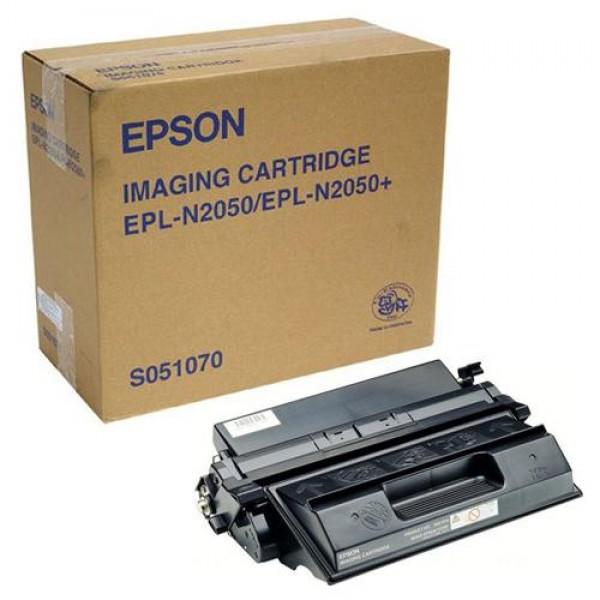 Epson EPL-N2050-C13S051070 Orjinal Toner