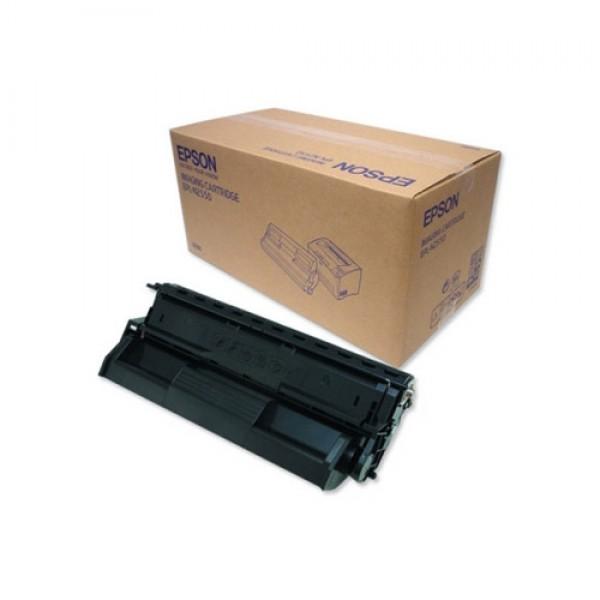 Epson EPL-N2550-C13S050290 Orjinal Toner