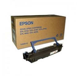 Epson EPL5700-EPL-5800-C13S050010 Orjinal Toner