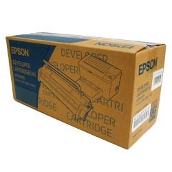 Epson EPL5900/EPL-6100/C13S050095 Orjinal Toner