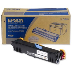Epson M1200-C13S050520 Orjinal Toner