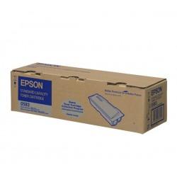 Epson M2300-M2400-MX20-C13S050583 Orjinal Toner