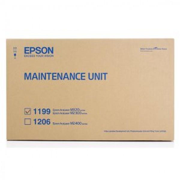 Epson M2300-MX20-C13S051199 Orjinal Drum Unitesi