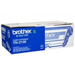 Brother TN 2130 Orjinal Toner
